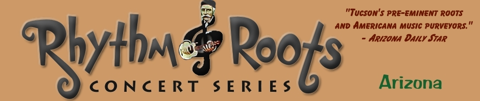 Rhythm and Roots Concert Series, LLC
